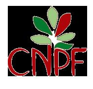 Centre national de la propriété forestière