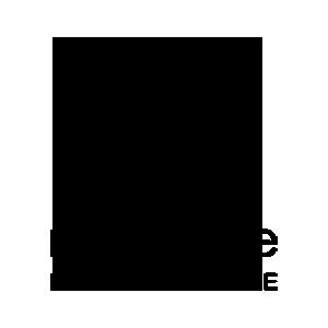 métropole rouen